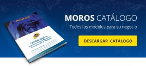 Descarga el catálogo MOROS con todos los modelos para tu negocio